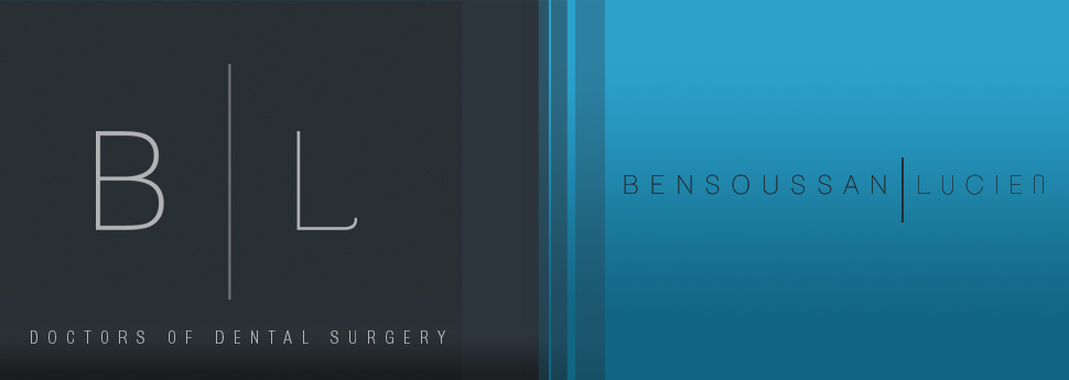 Bensoussan & Lucien | Dentists Antibes open on saturday